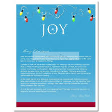 Holiday Newsletter Template Adorable Holiday Newsletter Templates Microsoft Hiyaablog