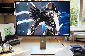 Best Rated 24 Inch Gaming Monitor Under 150 In 2017 2018 Best
