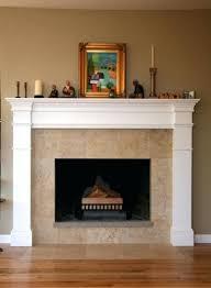antique fireplaces mantels fireplace frame mantel home depot canada