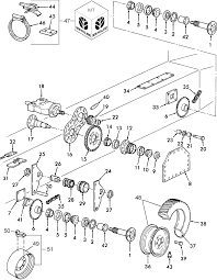 Excellent new holland l553 wiring diagram ideas best image wire