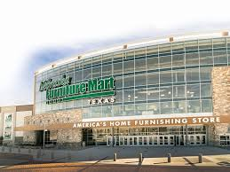 About Us Nebraska Furniture Mart
