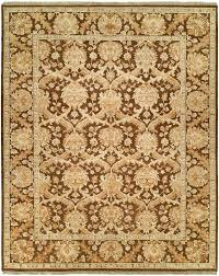 geometric area rugs contemporary unique brown area rugs