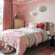 pink bedroom ideas 9
