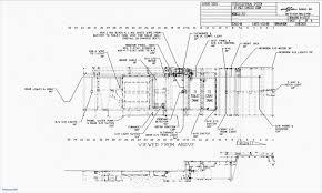 wiring diagram book schneider electric fresh bathroom electrical