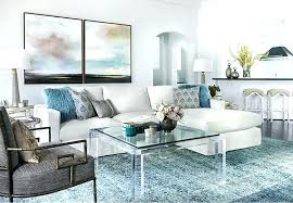 natural area rugs reviews elegant e market aquamarine rug incredible loloi anastasia beautiful yssey
