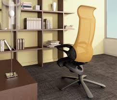 leopard office chair. exellent office leopard by okamura  and office chair