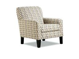 cream accent chair large size of living comfortable cream living room accent chairs set of two