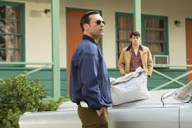 don t watch mad men out this character cheat sheet ny don draper like a rolling stone