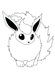 Cute Coloring Pictures Of Baby Animals Anime Coloring Pages Stunning