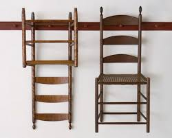 what is shaker style furniture. ReadShaker Style Design What Is Shaker Furniture E