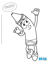 Small Picture Crayola 19 coloring pages Hellokidscom