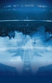 Find the best winnipeg jets wallpaper on wallpapertag. Winnipeg Jets Wallpapers Wallpaper Cave