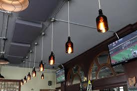 Wet bar lighting Basement Above Bar Lighting Lighting Above Bar By Home Bar Led Lighting Above Bar Lighting Answer Above Bar Lighting Pendant Light Fixtures Over Wet Bar Bar Pendant