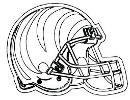 Nfl Logo Coloring Pages Team Logos Coloring Pages Team Logos