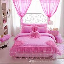bed linen hardtofind dreamy bedrooms duvet covers south africa form luxury cotton bedding sets polka dot lace kids crib