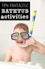 whether you re looking for sick day activities or just need some new and