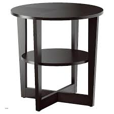 decoration 30 inch high end table inspire elegant wonderful round wood top coffee and with