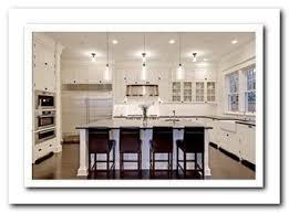 kitchen lighting trend. Wonderful Dining Chair Inspiration To Latest Kitchen Lighting Trends Trend I