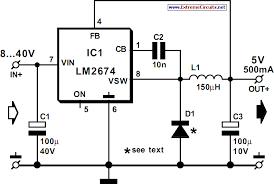 century pump wiring diagram images toroidal transformer wiring diagrams toroidal engine image for