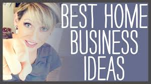 good business ideas for stay at home moms. good business ideas for stay at home moms c