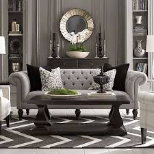 living room luxury furniture. best 25 classic living room furniture ideas on pinterest interior layout and chandeliers luxury t