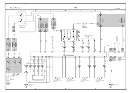 toyota abs wiring diagram just another wiring diagram blog • repair guides overall electrical wiring diagram 2002 overall rh autozone com toyota avensis abs wiring diagram toyota avensis abs wiring diagram