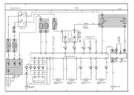 rav4 wiring diagram wiring diagram essig rav4 wiring diagram