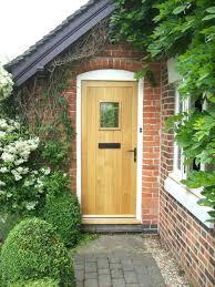 External Hardwood Front Doors Images - Doors Design Ideas