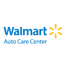 Walmart Auto Care Centers Spanish Fork Ut 84660 1319