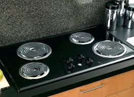 countertop range with downdraft electric stove general electric stove electric stove with downdraft electric stove electric cooktop range with downdraft