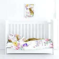 Toddler Bed Quilts – boltonphoenixtheatre.com & ... Cot Quilt Set Owls Toddler Bed Cot Quilt Set Doona Duvet Comforter  Blanket Blankie Bedroom Bedding ... Adamdwight.com