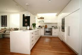 Small Picture Kitchen Design Ideas by Viison Kitchens Joinery Decor Et Moi