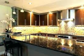 Over the cabinet lighting Led Lighting Over Counter Lighting Over Counter Lighting Over Cabinet Lighting Under Counter Led Strip Lights Ideas Under Over Counter Lighting Adrianogrillo Over Counter Lighting Under Kitchen Cabinet Lighting Under Cabinet