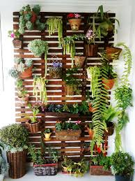 Small Picture Beautiful Balcony Garden India Best Balcony Design Ideas Latest