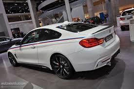 BMW Convertible bmw 435i coupe m performance : Frankfurt 2013 World Premiere: BMW 4 Series with M Performance ...