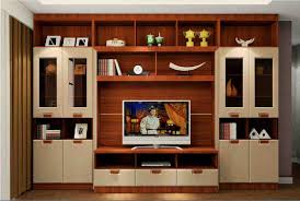 Wall Unit Furniture Living Room Awesome Wall Unit Furniture Living Room Qj21 Daodaolingyycom