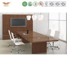 Office Table Design Best China New Design Conference Room Office Table Meeting Tables China