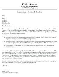 Sample Healthcare Cover Letter Health Care Cover Letter Examples For Resume Cover Sheet Template