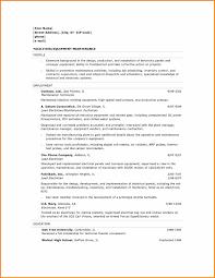Resume For Maintenance Worker Fabulous General Maintenance Worker Resume With Additional 24 6