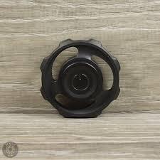 2r Designs Circulator 2r Designs Circulator Spinner