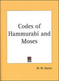 codes of hammurabi and moses details rainbow resource codes of hammurabi and moses main photo cover