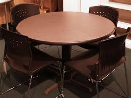 small tables for office. small round office table transform in home decoration for interior design styles with tables s