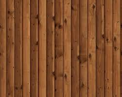 wood fence texture. PREVIEW Textures - ARCHITECTURE WOOD PLANKS Wood Fence Natural Texture Seamless 09472 C