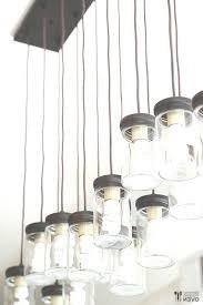 attractive chandelier images indoor lodges holiday allen roth for allen roth chandelier gallery 8