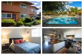 ... Apartments In Sacramento 2 Bedroom . Cheap ...