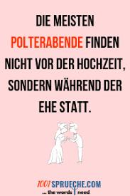 Hochzeitssprüche 127 Schön Herzlich Zitate über Liebe Ehe