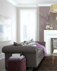 purple living room furniture. Purple Living Room Grey Decor And Bedroom Accessories Interiors Furniture O