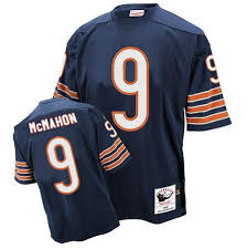 Colors Bears Nfl Discount Cheap Jerseys Jersey Chicago Football Jerseys