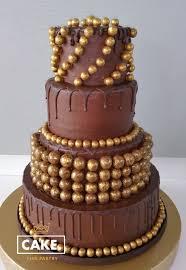 Red And Black Wedding Cakes New Custom Cakes Houston Cake Fine
