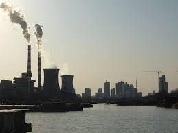 environmental degradation essay essay on environmental degradation essay environmental harmony small essay on environmental degradation